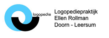 Logopediepraktijk Ellen Rollman Doorn / Leersum