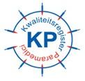 logo kwaliteits